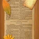 bible-collage-3-1380102-m