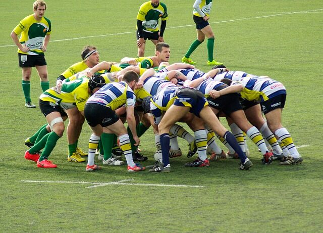 rugby-655016_640