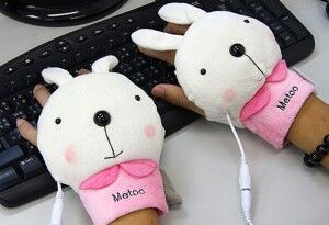 rabbit_usb_hand_warmers