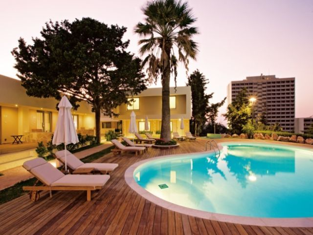 pool3_at_the_Rodos_Palace_Luxury_Convention_Resort