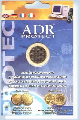ADR Protect
