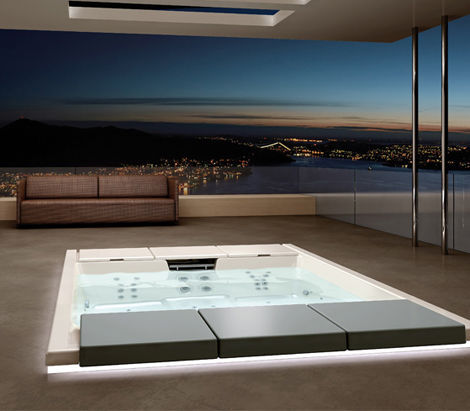 teuco-hydrospa-seaside-640-3