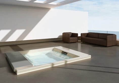 teuco-hydrospa-seaside-640-2