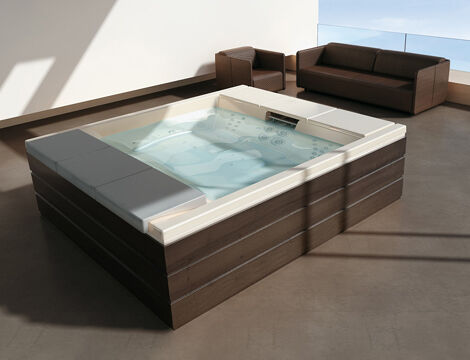 teuco-hydrospa-seaside-640-1