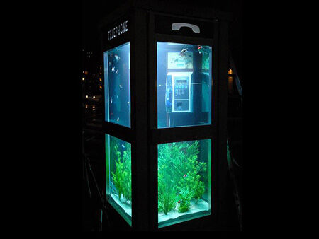 aquarium_phone_booth05