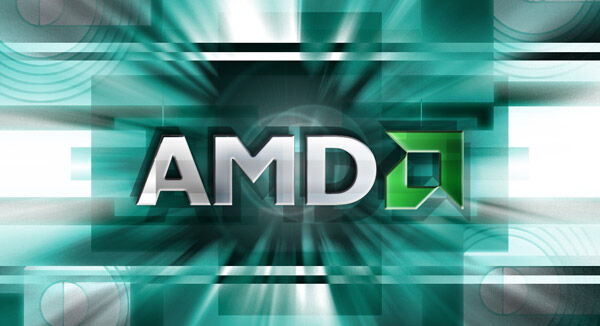 AMD Fusion Render Cloud