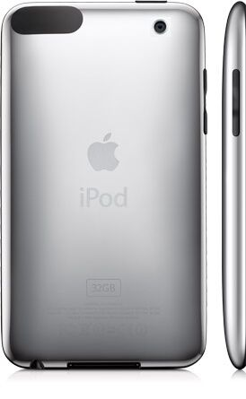 new-ipod-touch-camera1