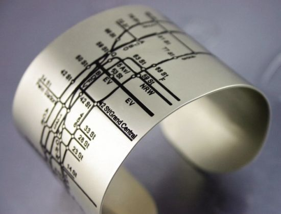 nyc-metro-cuff-with-sleeve_sywv7_176211