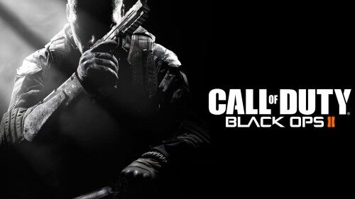 Tapety_Black_Ops_2-8