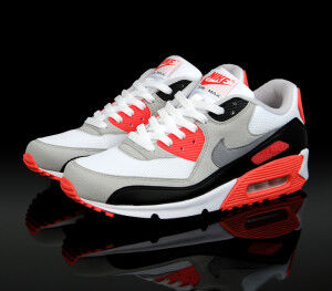 nike-air-max-90-infrared-qs-1