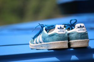 Buty Adidas Orginals