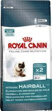 pol_il_royal-canin-intense-hairball-10kg-1813