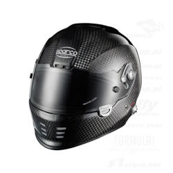 kask sparco