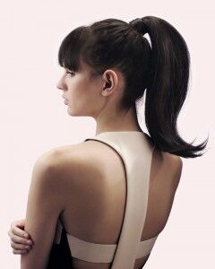 ponytail_hair_extensions